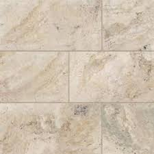travisano trevi 12inx24in kitchen porcelain floor wall tile accent