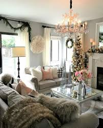 Brown Couch Living Room Colors by 1000 Ideas About Dark Brown Couch On Pinterest Brown Couch