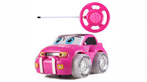 My First RC Car For Girls Pink/Purple Remote Control Racer By ... Cheap Dhl Toy Truck Find Deals On Line At Alibacom Dump Pink Bjigs Toys Ford Amazoncom Traxxas 580341pink 110scale 2wd Short Course Racing Smith Miller Kaiser Sand Gravel Concrete Mack Wooden Ice Cream Kids Gifts Bliss Co Hal Gummy Jelly Candy Car Buy Handmade Play Pal Monster Pickup Sweet Heart Paris Tl018 Little Design Ride On Shopkins Ice Cream Truck Teddy N Me Ana White Diy Projects