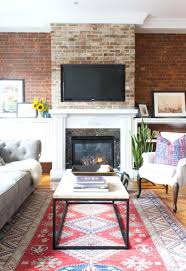 Simple Living Room Ideas India by Simple Living Room Decorating Ideas Best Walls On Collection