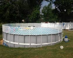 Fence : Wonderful Above Ground Pool Fence Backyard Oasis Ideas ... Backyard Oasis Beautiful Ideas With Pool 27 Landscaping Create The Buchheit Cstruction 10 Ways To A Coastal Living Tire Ponds Pics Charming Diy How Diy Increase Outdoor Home Value Oasis Ideas Pictures Fniture Design And Mediterrean Designs 18 Hacks That Will Transform Your Yard Princess Pinky Girl Backyards Innovative By Fun Time And