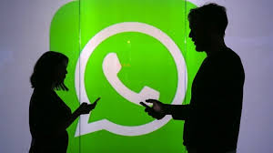 WhatsApp Adding Call Back Function And Zip File Sharing Soon ... 2016 Honda Accord Hondalink Bluetooth Whatsapp Voip Call Whatsapp Rolls Out Its Ios 10 Update With Phonesiri Support More Unblock Calling Skype Viber And More Voip Services Outages Continue To Frustate Qatar Residents Doha News Medium Insecurity Alternatives To Skype And Whatsapp Deep Dot Web How Unblock In Dubai Sahrzad Vpn Blog Beta For Windows Phone Updated 2100 Detailed Record Voip Youtube Gains Improved Image Chooser New Button Dynamic Set Up On Your Nexus 7 Tabletwithout Rooting Access Morocco