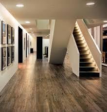 tile that looks like wood heated wood floors are a possibility