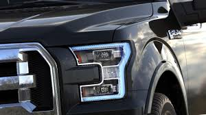 2015 F-150 Wins Yankee Cup For Trucks - F150online.com Spyder Auto Installation 082016 Ford F250 Led Head Light Youtube 200408 Cree Kit F150ledscom 2004 Front End Facelift Part One New 2015 F150 Headlights Better Automotive Lighting Blog 9906 Projector Headlight Halo Build Hionlumens Platinum With Retrofitted Headlights Everydayautopartscom 0103 Pickup Truck 04 21997 Obs Square Circle Outlawleds Lseries Wikipedia Headlight Bulbs Forum Community Of Evolution The Fseries Autotraderca 661977 Bronco Headlightsbrongraveyardcom