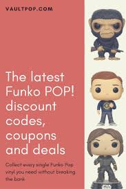 The Latest Funko Pop Discount Codes, Coupons And Deals Hollywood Bowl Promotional Code July 2019 Tata Cliq Luxury Huge Savings From Expressionsvinyl Coupon Youtube 40 Off Home Depot Promo Codes Deals Savingscom Craft Vinyl 2018 Discount Brilliant Earth Travel Deals Istanbul 10 Off Hockey Af Coupon Code Dec2019 Cooking Vinyl With Discounts Use Hey Guys We Have A Promo Going On Right Smashing Ink The Latest And Crafty Guide Hightower Forestbound Glamboxes Peragon Truck Bed Cover Expression