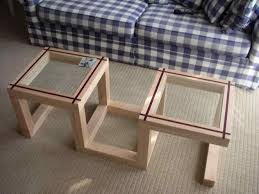 Working Stools And Diy Medium Wood Projects Barstool Using Only Xs Rustic Farm Style Coffee Table Made From Xus Jpg