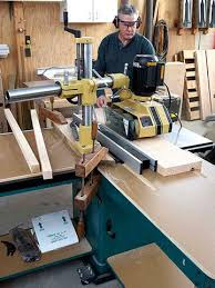 tool review 3 hp tablesaws