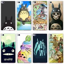 8 Totoro Drawing Birthday For Free Download On Ayoqqorg