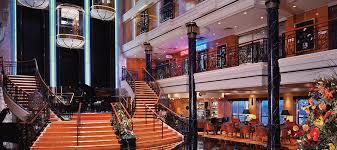 Norwegian Star Deck Plan 9 by Norwegian Spirit Cruise Ship Norwegian Spirit Deck Plans