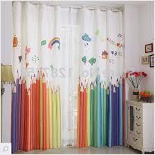 rideaux pour chambre enfant génial rideau chambre enfant meubles de maison minimaliste