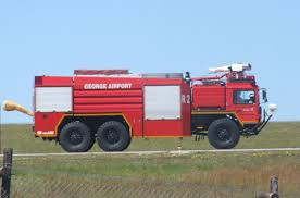 File:George Airport MAN Rosenbauer Fire Truck -R2 (12408436593).jpg ... Rosenbauer Fire Truck Manufacture And Repair Daco Equipment Home Panther 6x6 Sentinel Prime 2011 Movie Cars New York Trucks Responding Fire Department Truck Travis Emergency Solutions Ambulance Ems Definitiveink Fired Up At America January 2017 Horrocks Rescue Apparatus Leading Fighting Vehicle Manufacturer