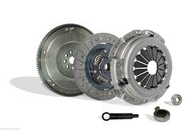 CLUTCH FLYWHEEL KIT SET FOR ACURA CL TSX HONDA ACCORD PRELUDE SOHC ... Oe Plus Kits New Clutch Automotive Clutches Ams Car Ac Compressor Pump With For Mitsubishi Truck 24v Auto Hightorque Clutch From Meritor Parts Sap108059 Hd Sets Heavy Duty Aliexpresscom Buy Truck Engine Rebuild 6d17 6d17t Original Howo 430 Driven Plate Assembly Wg9725161390 Whosale Automobiles Motorcycles Suppliers Aliba Hays 90103 Classic Kitsuper Truckgm12 In Diameter Daf Iveco Eurocargo 3 Piece Kit 1522030 Omega Spare Ltd Dfsk Mini Cover Eq474i230 Truckclutch Sap108925b9 Standard For 12005 40l Ford Vans Explorer