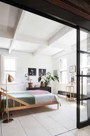 Gravity Home New York Loft In Scandinavian Style