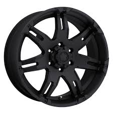 100 17 Truck Tires Ultra 2387983B Inch Diameter X 9 Inch Width 6 X 1397