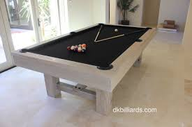 Black And White Delight - DK Billiards & Service Orange County, CA Breckenridge Dark Oak Preowned Pool Tables Game Room Fniture Table Delivery And Install Archives Page 6 Of 13 Dk Amf Adirondack Chairs Pottery Barn Best 25 Table Repair Ideas On Pinterest Lego Shelves News Robbies Billiards Onlyatnm Only Here Ours Exclusively For You Handcrafted Lamps Pulley Light Ramapo Reno Awesome On Ideas Also Style
