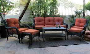 Best Outdoor Patio Furniture Deals by Sierra Outdoor Living Room Patio Furniture The Dump America U0027s