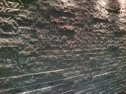 Designs Artimozz Tiles Stones