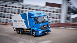 Mercedes-Benz EActros Electric Truck Launches - The Drive Ultimate Callout Challenge Drivers 13 And 14 Announced Because Stock Is For Farmers Minnesota Man Love His Diesels Diesel New 1950 Shop Truck Project Full Octane Garage Mercedesbenz Eactros Electric Launches The Drive 2015 Picture Thread Page 160 Chevy And Gmc Duramax Forum 1948 3100 Pickup Hot Rod Network Trucks Of 2017 Part 1 Drivgline Car Industry Isnt Making A Massive Shift To Alinum From Steel Custom 1959 Apache At Jag On Hwy 290w Atx