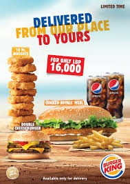 Burger King Menu, Menu For Burger King, Sin El Fil, Metn ... Burger King Has A 1 Crispy Chicken Sandwich Coupon Through King Coupon November 2018 Ems Traing Institute Save Up To 630 With All New Bk Coupons Till 2017 Promo Hhn Free Burger King Whopper Is Doing Buy One Get Free On Whoppers From Today Craving Combo Meal Voucher Brings Back Of The Day Offer Where Burger Discounted Sets In Singapore Klook Coupons Canada Wix Codes December