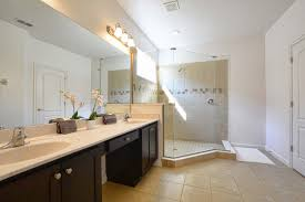 Acorn Corner Mop Sink by Vacation Homes For Rent In Davenport Fl Solterra Resort Unit 7028sr
