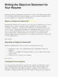 Whats A Good Objective Put On Resume Best Objectives Ever ... Resume Objective Examples And Writing Tips Write Your Objectives Put On For Stu Sample Financial Report For Nonprofit Organization Good Top 100 Sample Resume Objectives Career Objective Example Data Analyst Monstercom How To A Perfect Internship Included Step 2 Create Compelling Marketing Campaign Part I Rsum Whats A Great 50 All Jobs 10 Examples Of Good Cover Letter Customer Services Cashier Mt Home Arts
