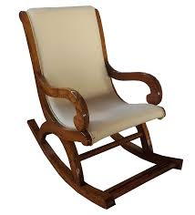Tayyaba Enterprises Shesham Wood Rocking Chair With Cushion Hampton Bay Natural Wood Rocking Chair Noble House Travis Stained Outdoor With Cream Cushion Habe Glider Stool Oak Beige Washable Covers Brake Selma Teak Finish Vintage Wooden From Finlad 1960s Giantex Chairs For Porch Patio Living Room Rocker Adults Walnut Rockers Mission Style Leather Match Seat And Back By Coaster At Dunk Bright Fniture History Designs Homesfeed Co Verona The Warehouse Antique Wooden Rocking Chair Isolated On White Background Solid Pine