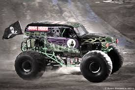 A Long Mile From Home ... Swen And Michelle On The Road A Long Mile From Home Swen And Michelle On The Road Monster Jam World Finals Las Vegas 09 135 John Schultz Flickr Nevada Xvi Racing March 27 Truck Show Shutter Warrior Sema2017 Truck Yeah The Tide Has Changed In And This Monsterjam5 Motioncars Xviii Details Plus A Giveway Metal Mulisha Freestyle 23 2013 Youtube Trucks In Singapore Shaunchngcom Las Vegas Nevada 22 Obsession On Display Hooked Hookedmonstertruckcom Official Website
