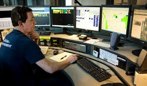 New Fire Dispatch Software Makes For Speedier Dispatch Throughout ... Rti Riverside Transport Inc Quality Trucking Company Based In Dispatching Traing Cambridge Dispatcher Courses Ontario Freight Broker Movers School Llc 72018 For New Dispatchers Youtube Become A Wsp How To A Truck With Pictures Wikihow What To Expect After Your Cdl Roadmaster Drivers Blog Online Software Dispatch Carriers Brokers