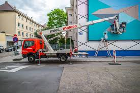 1709_LOWBROS_SWK_ManuelWagner2000px-10 - Stadt.Wand.Kunst Stadt.Wand ... Ts 5000 Topping Spreader Youtube Berlin Germany 29th Dec 2017 Lift Trucks Stand In Front Of The Mateco Truck Equipment Home Facebook General View Hunger Games Set Stock Photos Bison Tka 28 Ks Mounted Aerial Platforms Year 1709_lowbros_swk_manuelwagner2000px10 Stadtwandkunst Stadtwand Wumag Wt530 2005 Mascus Ireland Trucks For Sale At Nexttruck Buy And Sell New Used Semi 2016 Winnebago Minnie Winnie 27q Motorhome For Everett Wwwtravisbarlowcom Insurance Towing Auto Transporters 26