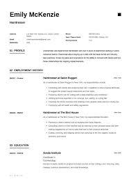 Resume Templates [2019] | PDF And Word | Free Downloads + ... Resume Writing Service In Chennai Executive Lkedin Builder Free Site Reviews Best Create Professional Five Important Facts That Realty Executives Mi Invoice Top 10 Online Jobscan Blog Receptionist Sample Monstercom How To Write A Land Job 21 Examples Good Templates 2017 With Effective Net Developer Realitytvravecom Wning The Builders Apps 2018