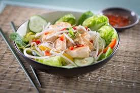 de cuisine thailandaise cooking classes in at l atelier des chefs