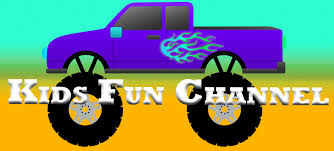 Monster Trucks For Children - The Purple Monster Truck! - YouTube Flat Icon Of Purple Monster Truck Cartoon Vector Image Monster Jam 2018 Coming To Jacksonville Savannah Tennessee Hardin County Agricultural Fair Truck Ozz Trucks Wiki Fandom Powered By Wikia Invade Njmp Photo Album Monstertruck10jpg Mini Hicsumption Hot Wheels Mohawk Warrior Purple Vehicle Walmartcom For Sale Savage X Ss Showgo Rc Tech Forums Stock Art More Images 2015