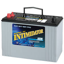 BatteryHouse Sdn Bhd - Deka Batteries Malaysia Distributor 12v Battery Heavy Duty Truck Bus Car Batteries 140ah Jis Standard N170 Buy Batteryn170 China Din200 12v 200ah Excellent Performance Mf Lead Acid 1250 Volt 200 Amp Heavy Duty Battery Isolator Main Switch Car Boat Ancel Bst500 24v Tester With Thermal Printer N150 Whosale Rechargeable Auto Archives Clinic Leadacid Jis Sealed Maintenance Free Maiden Electronics Suppliers Of Upss Invters Solar Systems Navigant Penetration Of Bevs And Phevs In Medium Heavyduty