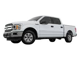 100 Rebates On Ford Trucks 2019 F150 Prices Reviews Incentives TrueCar