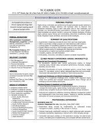 Financial Management Analyst Job Description Resume Now Best ... Resumebuilder Majmagdaleneprojectorg 200 Free Professional Resume Examples And Samples For 2019 30 Best Job Search Sites Boards To Find Employment Fast Cv Builder Pricing Enhancv Resume Internship Iamfreeclub Kickresume Perfect Cover Letter Are Just A I Need Rsum Now Writing Service Calgary Alberta 1 Genius Cancel Login General Marvelous Cstruction Cover Letter Pre Beautiful My Now Atclgrain