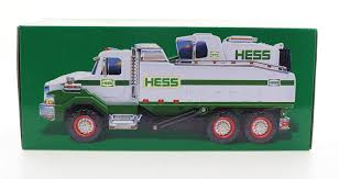 100 Hess Toy Truck Values Amazoncom 2017 Dump And Loader S Games