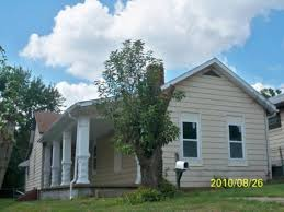 zanesville apartments and houses for rent near zanesville oh page 3