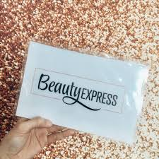 Customer Satisfaction At Its Finest At Beauty Express | Get ... Contuing Education Express Promo Code Nla Tenant Check Express Park Ladelphia Coupon Discount Light Bulbs Vacation Or Group Mens Coupons Coupon Codes Blog Happy 4th Of July Get 10 At Koffee Use How To Apply A Discount Access Your Order 15 Off Online Via Panda Codes Promo Code 50 Off 150 Jeans For Women And Men Cannada Review 20 Off 2019