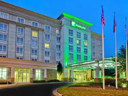 Hotel near Infinite Energy Center Holiday Inn Gwinnett Center Hotel