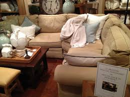 Pottery Barn Turner Sleeper Sofa by Reviews Pottery Barn Sofas Brokeasshome Com