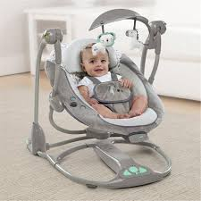 Kidlove Multi-function Music Electric Swing Chair Infant Baby Rocking Chair  Comfort BB Cradle Folding Baby Rocker Swing 0-3 Gift Best Baby Bouncer Chairs The Best Uk Bouncers And Chicco Baby Swing Up Polly Silver A Studio Shot Of A Feeding Chair Isolated On White Rocking Electric Cradle Chaise Lounge Balloon Bouncer Dark Grey Kidlove Mulfunction Music Electric Chair Infant Rocking Comfort Bb Cradle Folding Rocker 03 Gift China Manufacturers Hand Drawn Cartoon Curled In Blue Dress Beauty Sitting Sale Behr Marquee 1 Gal Ppf40 Red Fisher Price Cover N Play Babies Kids Cots Babygo Snuggly With Sound Music Beige Looking For The Eames Rar In Blue