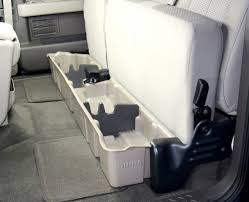 Compare Replacement Subwoofer Vs Du-Ha Truck Storage | Etrailer.com 2016 Custom Under Seat Storage Rear Ford F150 Forum Community Gm 23183674 Underseat Box For 2014 2015 Silverado Or Sierra Truck Back Vehicles Contractor Talk Save Up To 12000 Off Allnew 2019 Ram 1500 Seat Storage Organizer Mounting Dodge Cummins Diesel Used Chevrolet Sale Types Of Diamond Plate Under Pinterest Compare Replacement Subwoofer Vs Duha Etrailercom Husky Gearbox Interior Cars Gallery Duha Cab Storage Pts Trucks Chevy Youtube