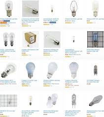 light bulb whirlpool the range microwave light bulb light
