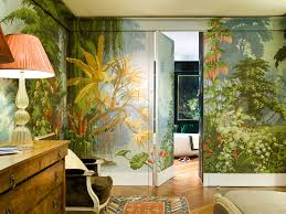 100 Contemporary Interiors Sources Unlimited Luxurious Aesthetics And