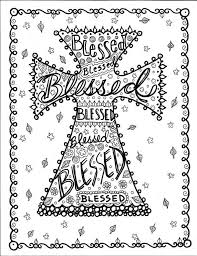 Source Cooloring 1000 Images About Adult Scripture Coloring Pages On Pinterest For Brilliant As Well Stunning Christian