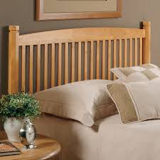 Wayfair Headboards King Size by Elegant Headboards Made Out Of Wood And Metal Idolza