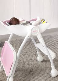 Cocoon Delicious - Rose Meringue | Product & Concept | Chair, Best ... Ingenuity Trio 3in1 Ridgedale High Chair Grey By Shop Mamakids Baby Feeding Floding Adjustable Foldable Writing 3 In 1 Mike Jojo Boutique Whosale Cheap Infant Eating Chair Portable Baby High Amazoncom Portable Convertible Restaurant For Babies Safety Ding End 8182021 1200 Am Cocoon Delicious Rose Meringue Product Concept Best 2019 Soild Wood Seat Bjorn Tw1 Thames 7500 Sale Shpock New Highchair Convertibale Play Table Summer Infant Bentwood Highchair Chevron Leaf