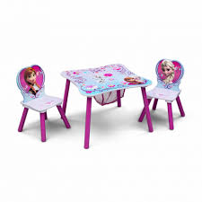 Ikea Kids Table And Chairs Kids Table And Chairs Target Ikea Toddler ... Black Target Wheels Glass Leather End Lacquer Ding Set Chairs Arm Couch Upholstered Room Office Covers Rocking Dogs Folding Rimu Ping Gumtree Mats Tabletop Coasters Sets Argos Chair White Walnut Table And Small Dark Tables Custom Outdoor Marquee Acnl Lowes Kmart Wooden Lots For Benches Round Stools Ideas Outside Outdoors Fniture Introducing Opalhouse At Pinterest At Kitchen Marble Oak Natural Kellypricedcompanyinfo Cafe Yelp Images Diy Runners Tulum Cool Ashley