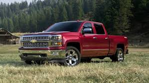 General Motors Recalling Over 1 Million Pickups And SUVs For ... Gm Recalls 3 Million Brakes Lights Wipers Steering Recalling About 7000 Chevy And Gmc Trucks Wregcom 2019 Sierra 1500 Denali Puts A Tailgate In Your Roadshow Recalls Trucks Suvs For Steering Problem Consumer Reports Silverado To Fix Potential Fuel Leaks Recall 895000 Chevrolet Pickup Ventura Used Vehicles Sale Busted Systems Bgr Ck Wikipedia Headlights Dim Fights Classaction Lawsuit