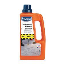 produit nettoyage sol carrelage produits d entretien maison nettoyage multiusage savon noir l